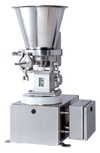 Micro-Ingredient Gravimetric Feeder for Very Low Feed Rates - Model 410-170-MI-5